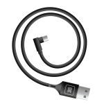 USB Type C to USB-A Cable