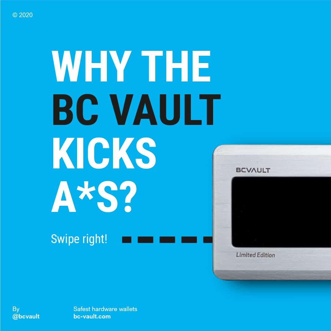 safest-crypto-wallet-bc-vault_1