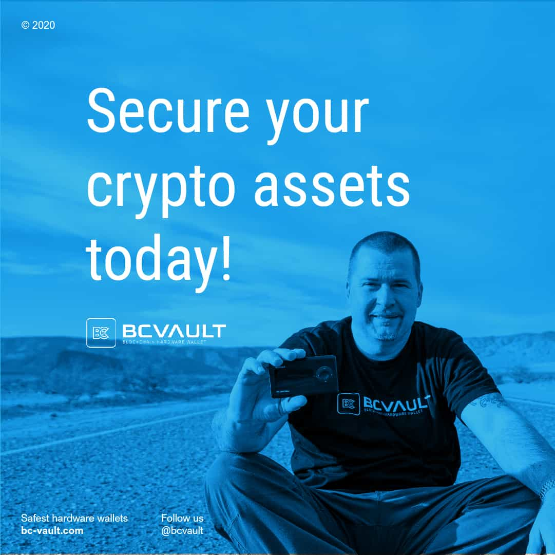 safest-crypto-wallet-bc-vault_10