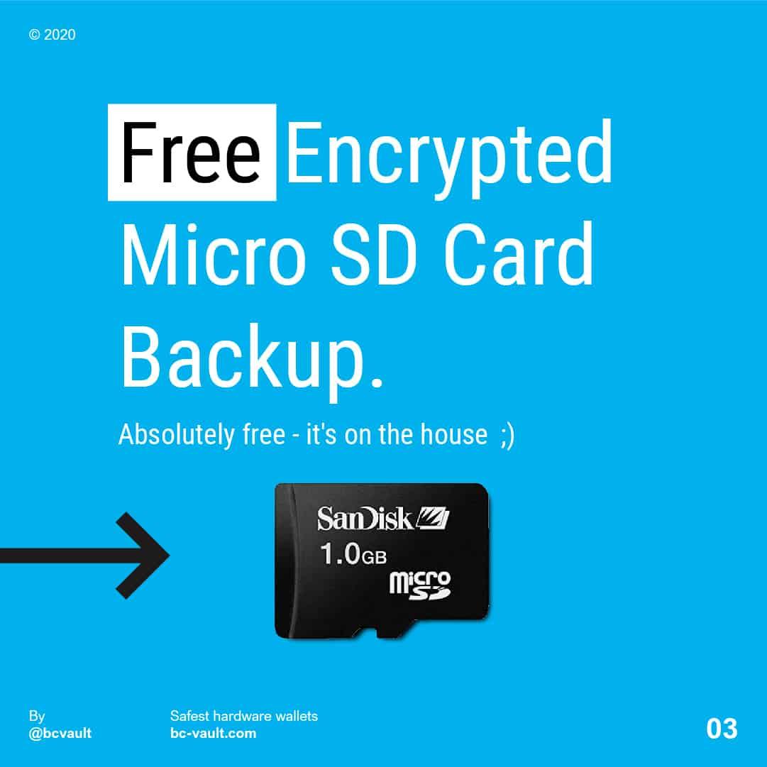 safest-crypto-wallet-bc-vault_3