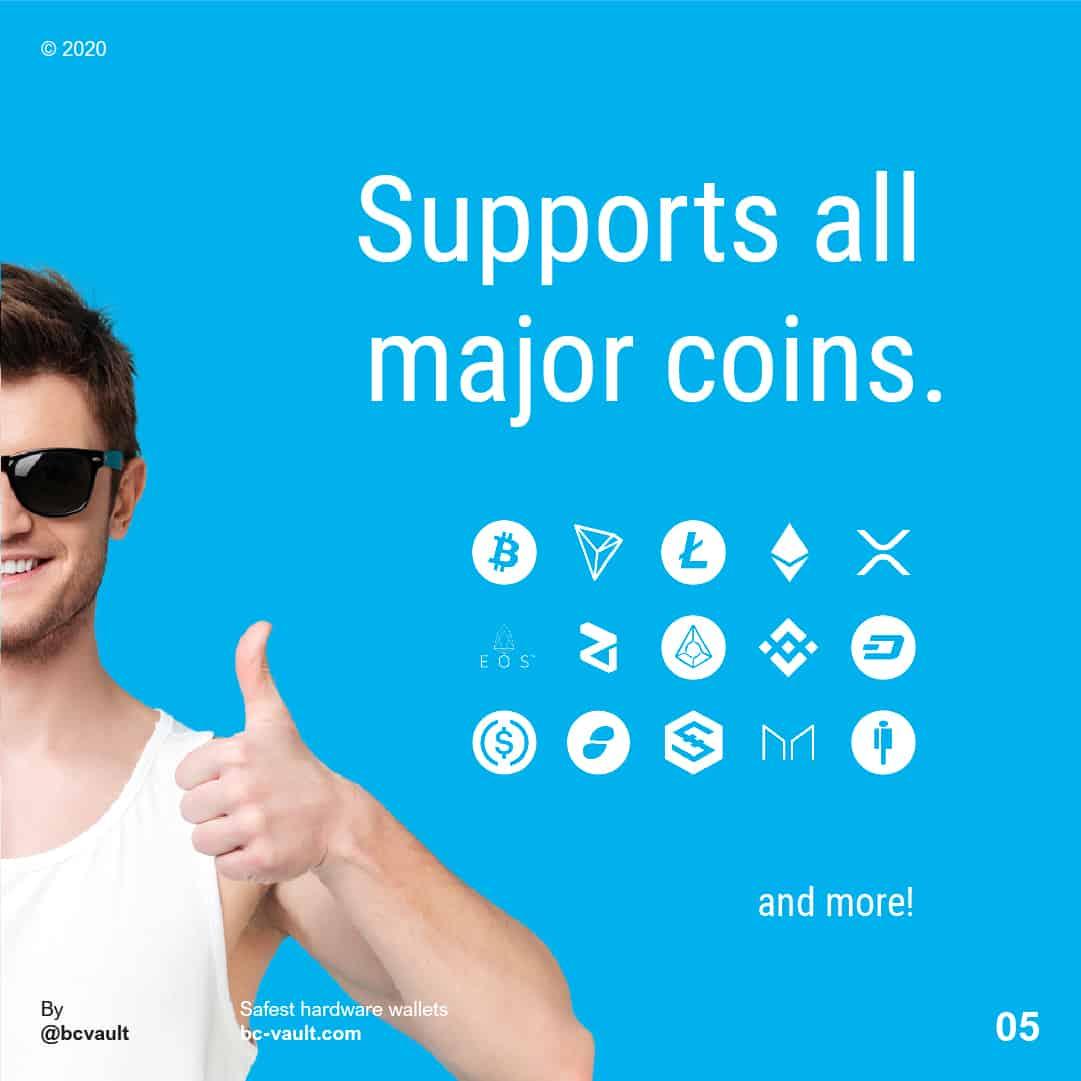 safest-crypto-wallet-bc-vault_5