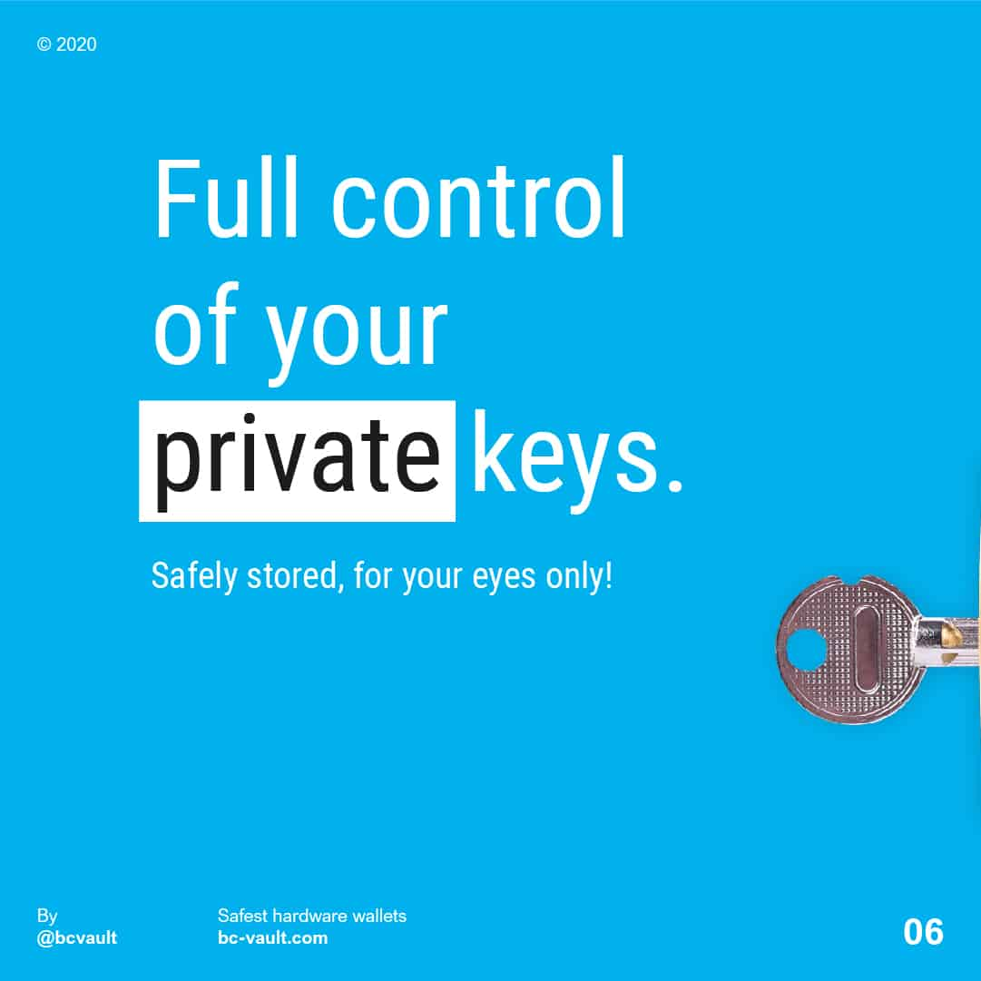 safest-crypto-wallet-bc-vault_6