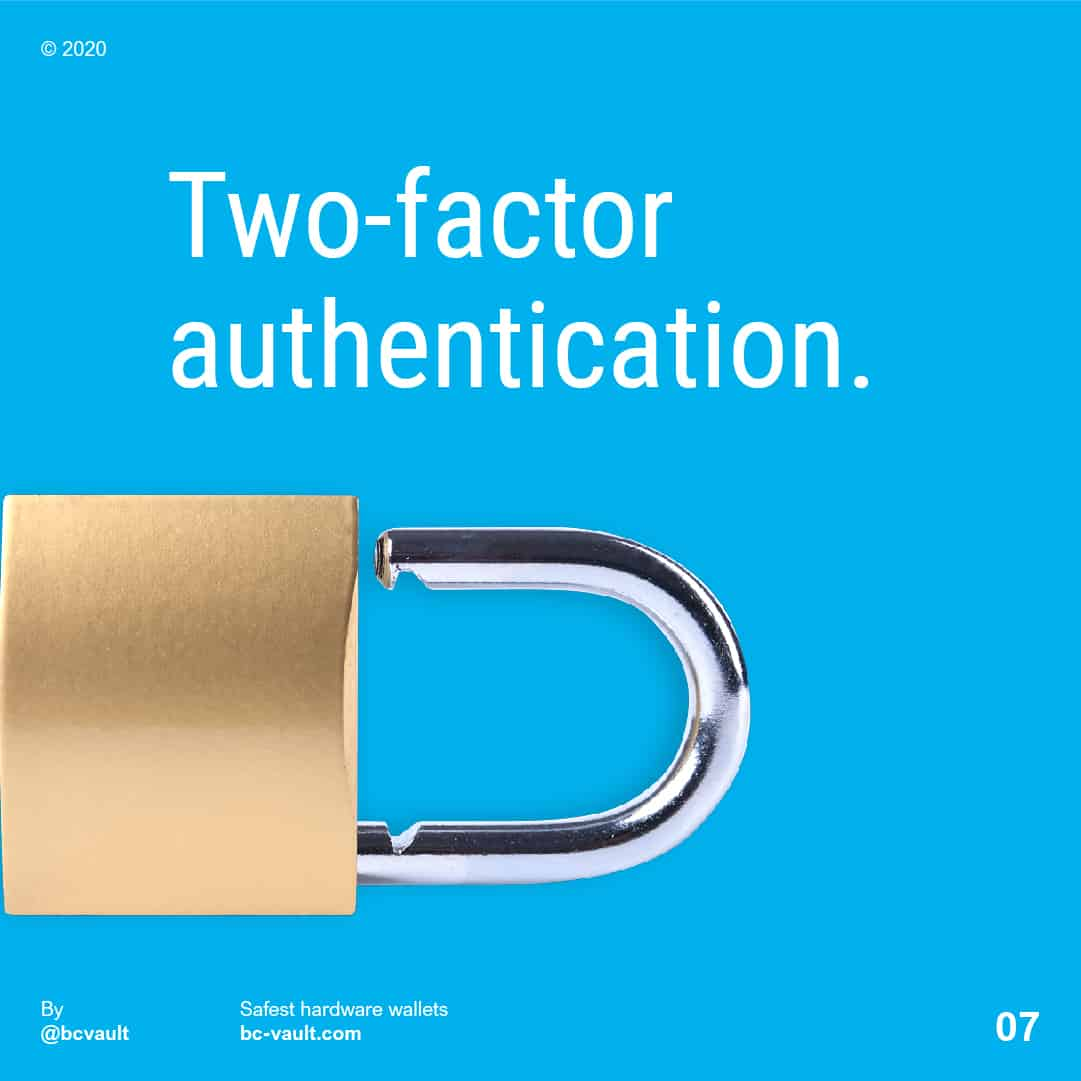 safest-crypto-wallet-bc-vault_7