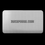Ratarossa Bundle