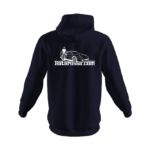 BC Vault Ratarossa Edition Hoodie